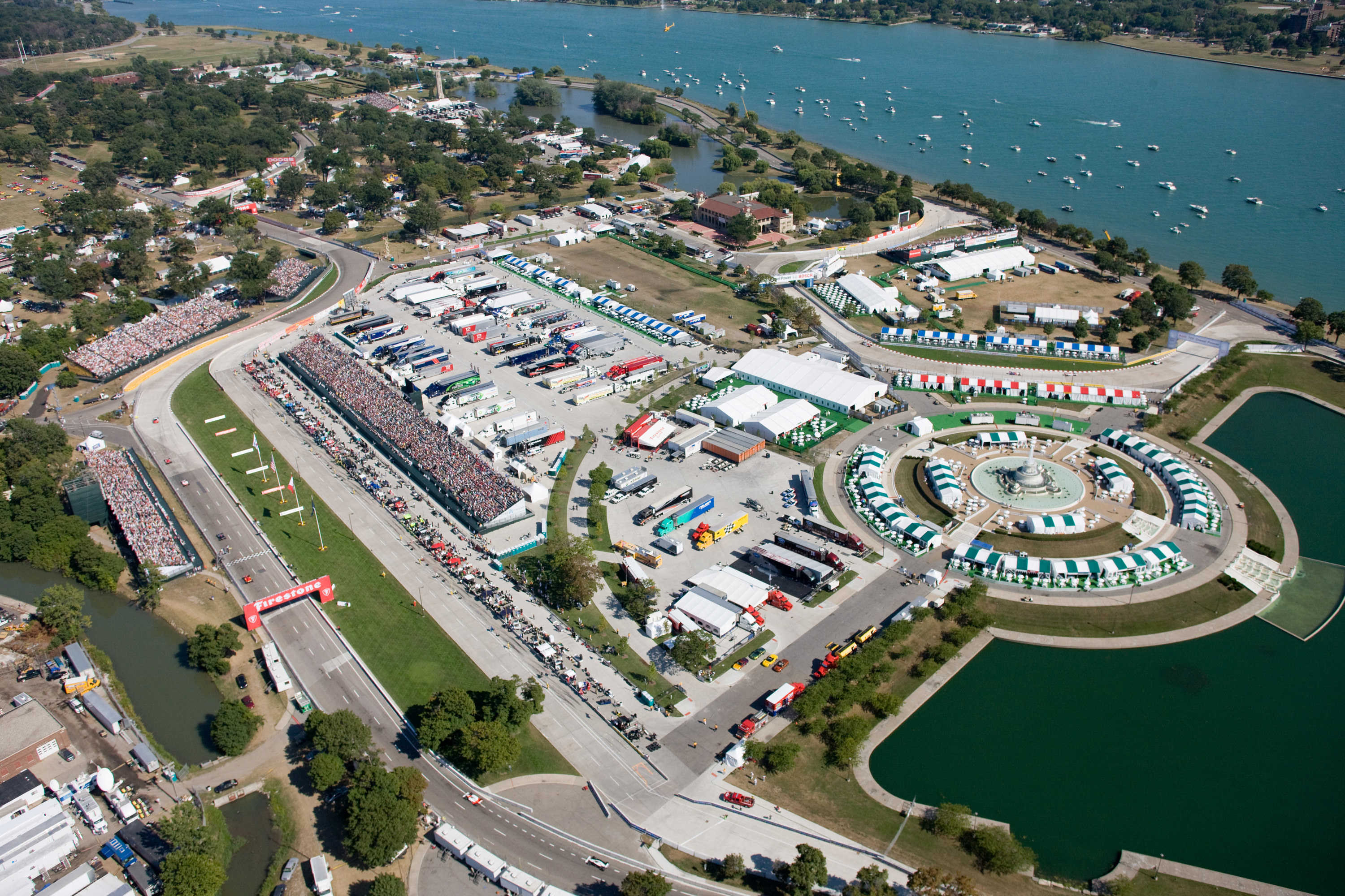 oklahoma state road map with Belle Isle Grand Prix 2015 Detroit May 29th 31st 2015 on 38094a1 besides Missouri further Louisiana River Map furthermore Two Exits Too Far moreover Ftzlist Map.