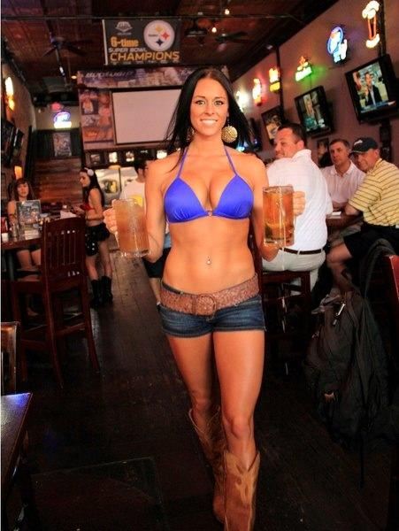 Bikini Bars 65