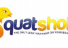 SquatShot - The only leak you want on your boat