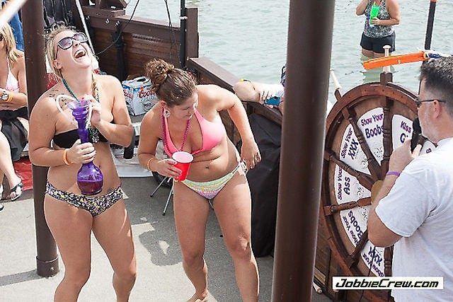 2009 jobbienooner naked pics
