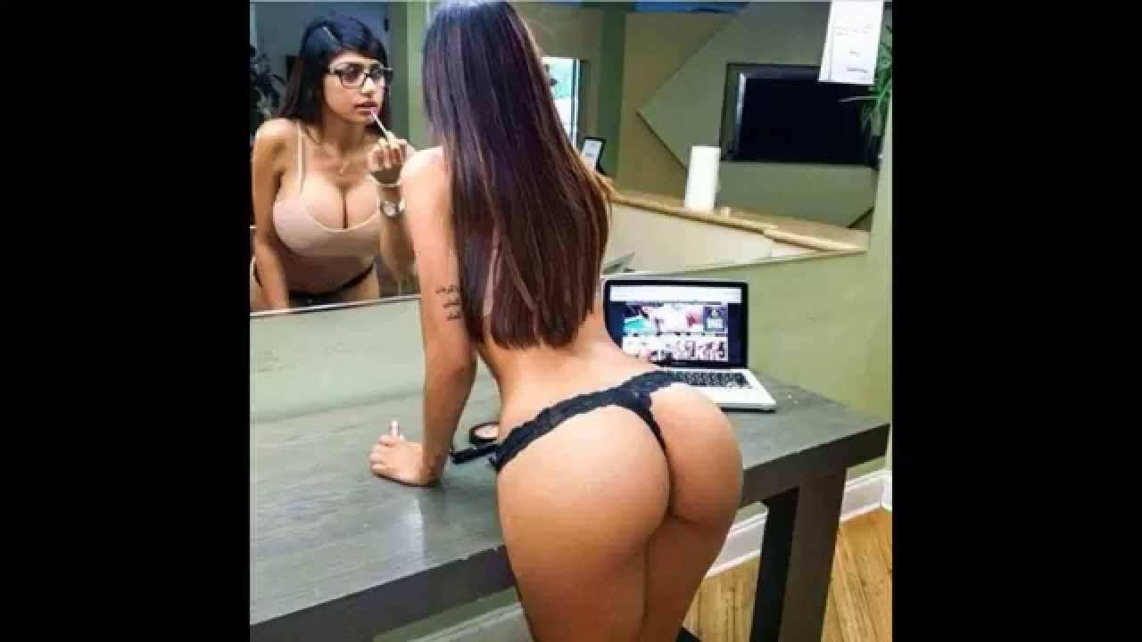 en línea mensaje sensual mamada