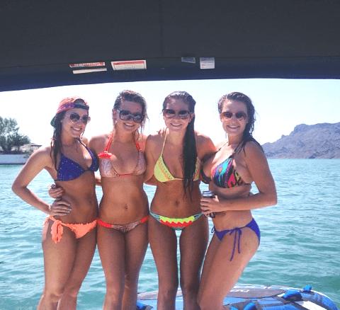 Women singl s lake havasu lengthsex